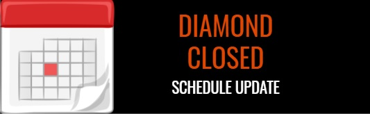 Schedule change for TBALL tonight
