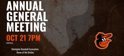 You are currently viewing Annual General Meeting